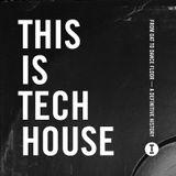 The Dreamer TechHouse Session Vol 02