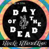 Rock Klasika No. 933