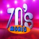 70s Mania, 29th July 2017 on Stockport's Radio 107.8FM