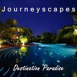 PGM 084: Destination Paradise