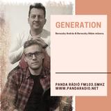 GENERATION 2019.05.15.