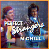 Strangers N Chill