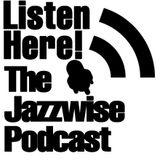 Jazzwise #16