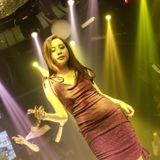 So High Vol 99 - Tưng Tửng Cùng Mai Thúy - Minh Hậu In The Mixxx