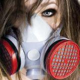 NCrypt - Dubstep Mini-Mix #01