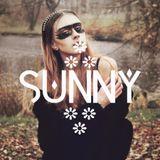 SUNNY Podcast #6