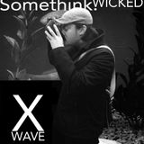 Somethink.WICKED - 04 April 2015