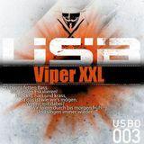 ViperXXL @ Usb Festival Butan