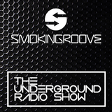 The Underground Radio Show #024