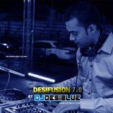 Desifusion 7.0 by Dj Desiblue