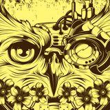 """""""Owl Pellets"""" Vol. 2"""