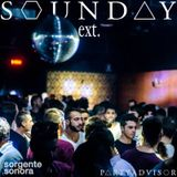 Camilla Gligorov (Sorgente Sonora) | SounDay Ext.