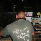 Radiobomb dubstep radio show 08-2011