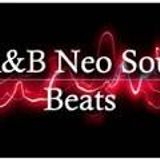 R&B ~ Neo-Soul Lounging