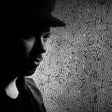 B-Side Session: Moiré (UK)
