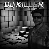 DJ KILLER MIX Urban Music Hip Hop Reggaeton