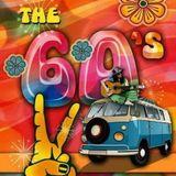 Sonny Lee's Rockin' Time Machine - Show # 133 - 60's & 70's part 10