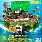 Frankie_Pyro_&_Romasys_Break_Step_Open_Air_17_07_2015