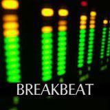 MrTee - BreakBeatSet 8132015