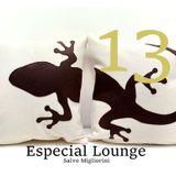 Especial Lounge 13