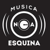Saddam #MusicaNaEsquina