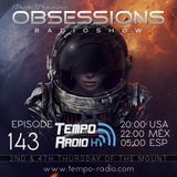 ObSessions Episode 143 By Pacific Project