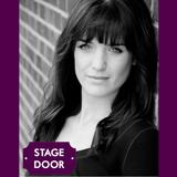 LAUREN SAMUELS / Stage Door