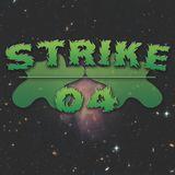 STRIKE #04 - SMH