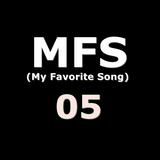 Maerrow - MFS EP5
