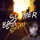 SkyFly - Summer Blast