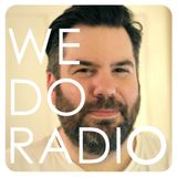 WE DO RADIO #4 (Wilderthorn Radio)