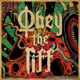 Obey The Riff #74 (Live at Villa Bota)