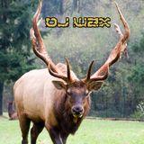 DJ_Wax_-_In_The_Mix_(27-09-2017)
