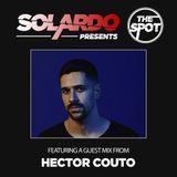 Solardo Presents The Spot 058