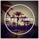 Deep Vibes Vol.8