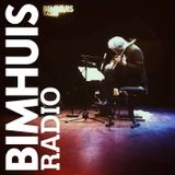 Marc Ribot Solo (03-02-2016)