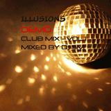Club Mix - vol.1