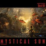 MYSTICAL SUN - Best Off