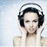 EDM HardTrance Weekend Mix DJ SpecialK 27 November