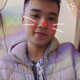 NST- Chơi Đêm Giáng Sinh - Buồn Của Anh (111.8MB)- Hữu Thuận Mixx