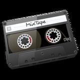 The Essential MixTape Sept.2015