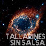 Tallarines sin Salsa