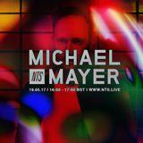 Michael Mayer - 19th May 2017