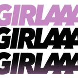 1-800-GIRLAAA Episode 008: Are You Your Hair?
