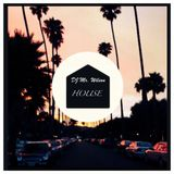 DJ MR. WILSON - VOCAL HOUSE MIX 2015 (PROMOTIONAL USE ONLY)