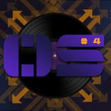 OS#4 M01 ADRI1 - ORNORM