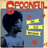 Spoonful - The soul side - #1