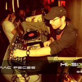 Mixside Podcast 055- Isaac Peces