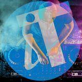 JAMM ON iT !! terug in tijd en het geluid van deze legendarische Amsterdamse nacht club