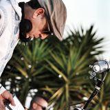 Jose Padilla - Cafe Del Mar - BBC Essential Mix